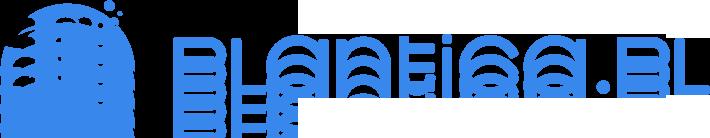 cheap-eletronics-store-logo-1563355883.p