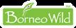BorneoWild