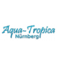 Aqua-Tropica