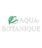 Aquabotanique
