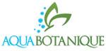 Aquabotanique