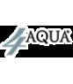 4Aqua