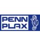 PennPlax