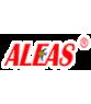 Aleas