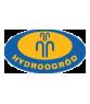 Hydroogród