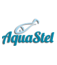 AquaStel